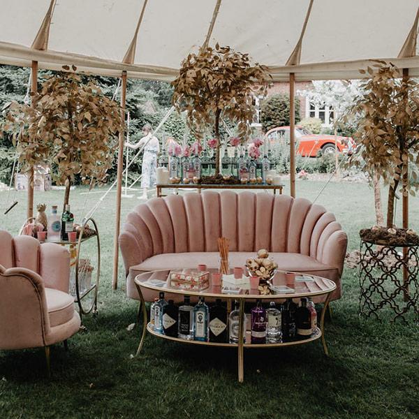 Gold-Leaf-Trees-Wedding-Marquee