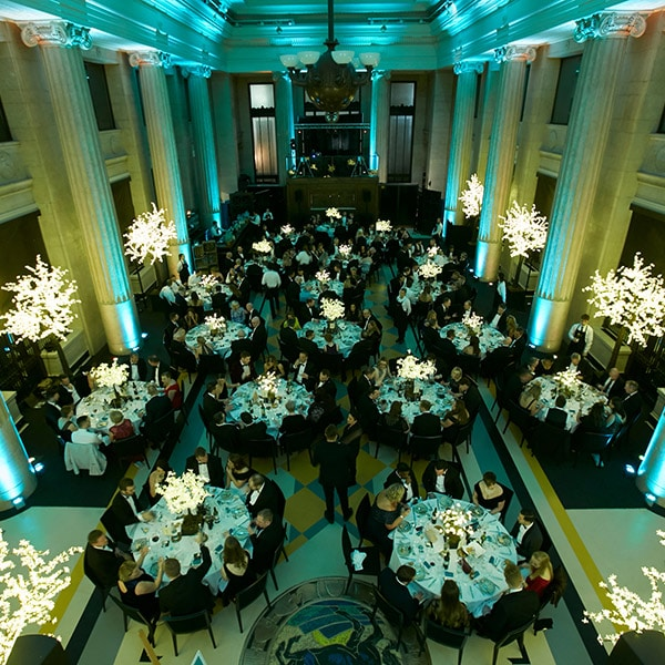 hire-led-cherry-trees-events