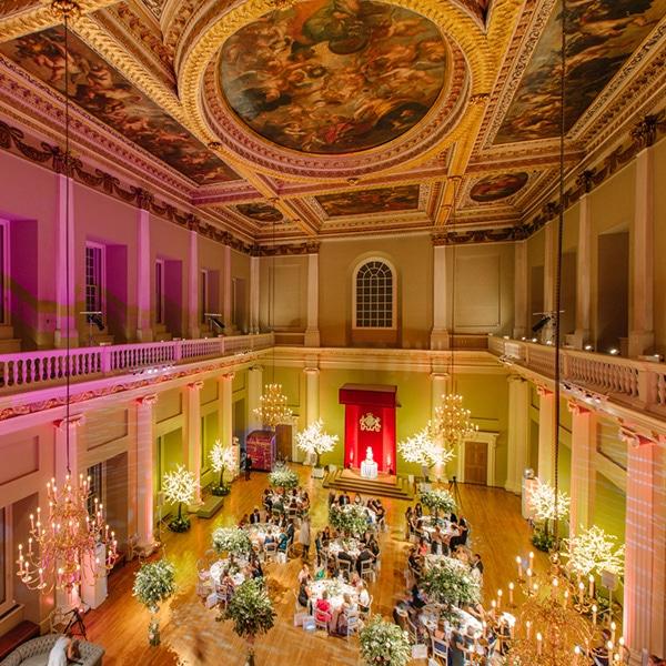 hire-led-cherry-trees-weddings