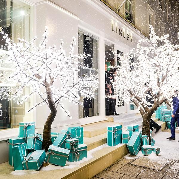 led-cherry-tree-grande-hire-retail