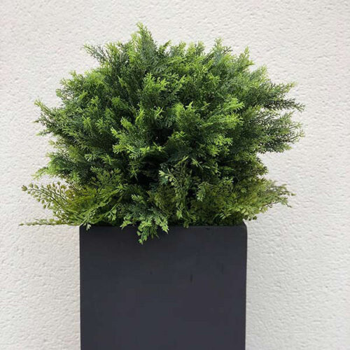Fir spheres to buy or hire from Twilight Living where you can bring Twilight Tree magic home. From artificial trees to our amazing biophilia design products. Click to find out more.