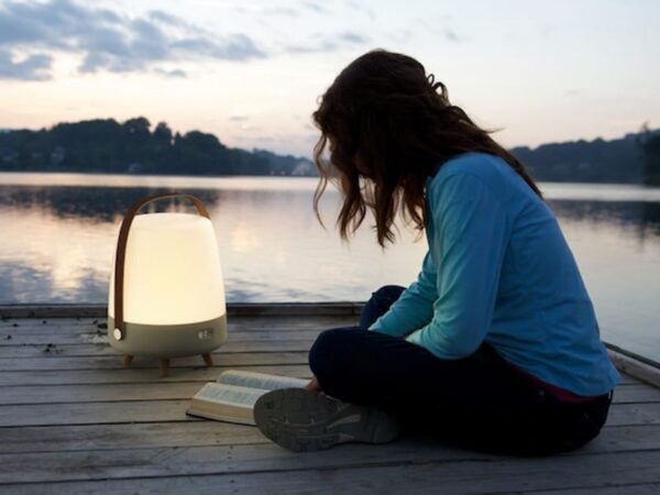 Kooduu Light Up & Play speakers. Welcome to Twilight living where you can purchase the best garden accessories for your home. Click to view Kooduu Led speaker & more.